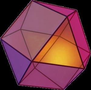 cuboctahedron2