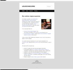 leuschke.org-2014-02-sm